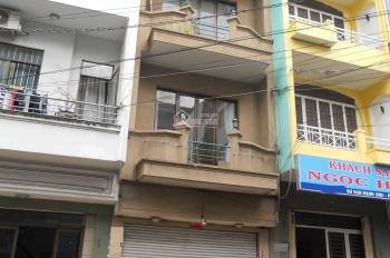 Cho thuê nhà chính chủ đường Yên Thế, Quận Tân Bình