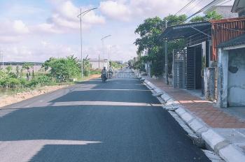 Bán lô đất mặt đường 12m, ngay gần Đa Phúc Central Park, Dương Kinh, Hải Phòng