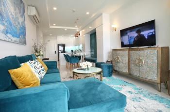 Cần bán căn hộ RichStar Novaland 53m2 2PN, giá 2.3 tỷ, LH 0938 389 381 gặp Thanh