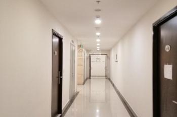 Bán cắt lỗ căn góc 3 phòng ngủ tầng 20 đẹp nhất tòa The Two - Gamuda giá 2.6 tỷ