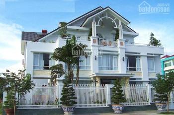 Cho thuê nhà siêu biệt thự mặt tiền đường Tân Kỳ Tân Quý, P. Sơn Kỳ, Q. Tân Phú