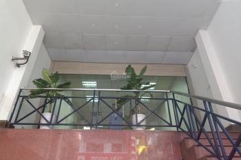 Cho thuê 100m2, mặt tiền 6m, tầng 1 mặt phố Mai Hắc Đế, Quận Hai Bà Trưng, Hà Nội, LH 0915752762