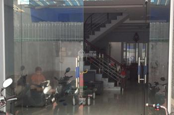 Bán nhà Nam Pháp 1 - 4 tầng ngõ xe máy đánh võng 0936597928