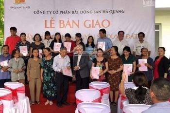 Giá cực tốt tháng 07/2020: Chuyên bán đất KĐT Lê Hồng Phong 1 - tìm vị trí nào đều có, đa dạng