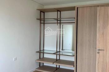 Chính chủ cần bán căn hộ 2PN giá tốt nhất dự án