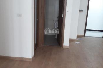 Chính chủ cho thuê căn 70m2 nhà ở xã hội Phúc Đồng Long Biên, giá 5.5tr/th vào ở ngay LH 0971285068
