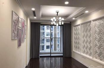 Chuyển nhượng gấp căn hộ tại Sunshine Palace, view đẹp giá rẻ nhất thị trường. LH: 0354428482