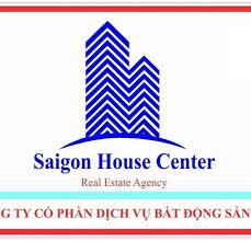 Bán nhà đường Phan Xích Long, Phú Nhuận, DT 5mx18m, trệt 3 lầu, 22 tỷ TL
