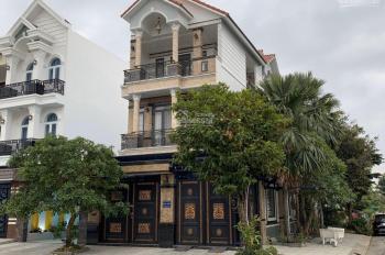 Bán nhà góc 2 mặt tiền đường Số 4 Và đường Số 12 KDC Hồng Phát, trệt 3 lầu, DT 7.5 x 20m, giá 12 tỷ