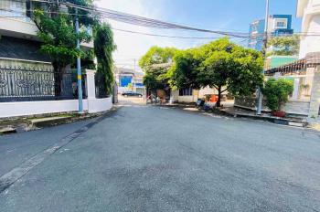 Cần Bán nhà 2MT Trần Khắc Chân, phường Tân Định Quận 1 5.65x21m CN 102,8m2. Chỉ 16 tỷ 0375446811