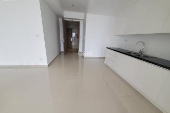 Cần bán, rất cần bán căn hộ The View, Quận 7, DT 92m2, 2PN, nhà hoàn thiện cơ bản, xem nhà 24/7