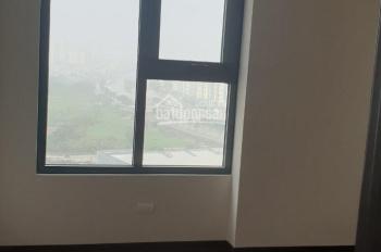Cho thuê gấp CH chung cư CT1 Yên Nghĩa, 60m2, căn 2 ngủ + 2vs, giá 4tr/tháng, LH 0904999135