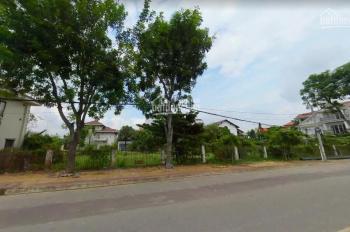 Gia đình kẹt tiền bán gấp lô đất MTĐ Nguyễn Duy Trinh, Q2 gần trường TH Nguyễn Văn Trỗi, 2,8tỷ/82m2