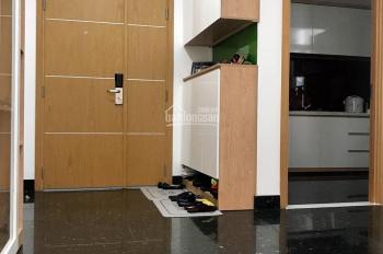 Cho thuê CC 1050, 2PN, 65m2, giá: 8,5 triệu/tháng, LH: 0783480272 Minh Anh