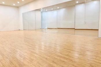 Cho thuê sàn văn phòng rẻ nhất khu vực Hai Bà Trưng, diện tích 100m2, giá chỉ 10 triệu/tháng