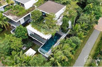 Suất ngoại giao biệt thự Skylake Flamingo Đại Lải Resort. 0849285555