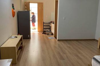 Cho thuê căn hộ, cho thuê văn phòng Charmington La Pointe giá rẻ từ 8 triệu/tháng, ĐT 0919.929.099