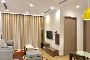 Siêu rẻ cho thuê Vinhomes Gardenia, 84m2, 2PN, đầy đủ nội thất, giá 13 triệu/tháng .LH 0355075579