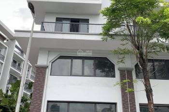 Bán lô góc nhà liền kề Mon Bay - Hạ Long gần trường quốc tế