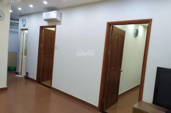 Bán chung cư An Lộc, An Phúc: 1PN, 47m2, giá 1.620 tỷ-2PN, 62m2, giá 1.85 tỷ-2 tỷ. LH 0961190569