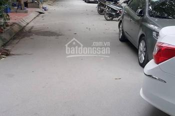 Cho thuê nhà riêng ngõ 172 Nguyễn Tuân, diện tích 60m2 x 5 tầng, ngõ phân lô bàn cờ thông thoáng