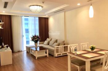Chính chu cần bán căn hộ chung cư cao cấp. Vin 54 Nguyễn Chí Thanh