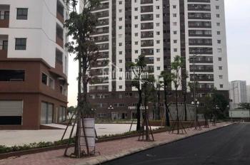 Chỉ với 900tr, có ngay căn hộ 2 PN, 2WC đẹp tại CT1 Yên Nghĩa. Liên hệ: 0911142332
