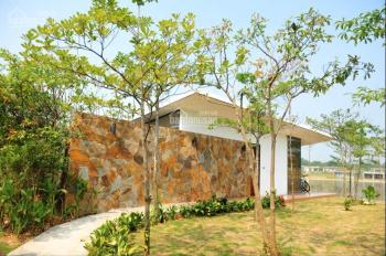 Vốn 1 tỷ sở hữu ngay biệt thự Hilltop Villa sổ đỏ lâu dài 140m2, cam kết thuê 180tr/năm, 0963509460