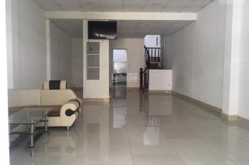 Cho thuê nhà MT 83 Nguyễn Thượng Hiền, P5, Q. Bình Thạnh