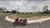 Bán đất MT Trần Lựu, Phường Bình An, Quận 2, DT: 100m2. LH: 0795678173