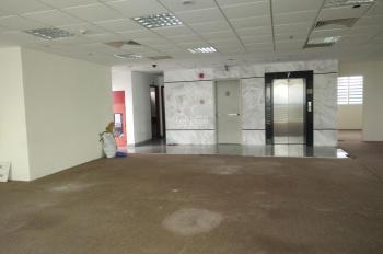 Cho thuê văn phòng 55m2 Lutaco, Phú Nhuận giá chỉ 389.567,5đ/m2