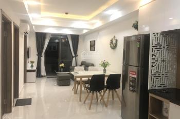 Cho thuê căn hộ cao cấp Sài Gòn South 13 triệu/ tháng. LH 0903113881