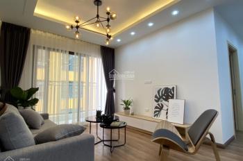 Chính chủ bán căn hộ 2 phòng ngủ, 80m2 dự án The Golden Armor tầng trung, giá 3.6 tỷ. LH 0936386595
