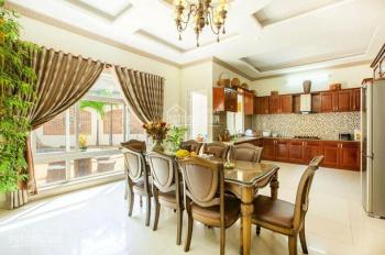Bán gấp căn nhà Lương Định Của, P. An Phú, Q2, DT 7x20m, giá 21.5 tỷ