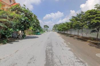 Bán gấp đất KDC Bắc Rạch Chiếc, P. Phước Long A, Quận 9 SHR giá: 1,87 tỷ/78m2. LH: 0938574034