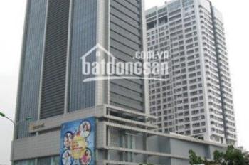 BQL cho thuê VP 100 - 150 - 380m2 tòa nhà Mipec Towers Tây Sơn, Đống Đa, Hà Nội. LH 0981992156