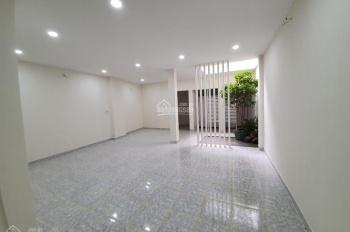 Cho thuê mặt bằng đường Cộng Hòa, P4, Tân Bình. 6x22m, trống suốt làm văn phòng, 22 tr, 0901172772