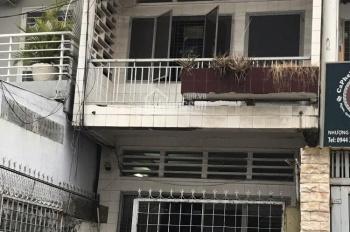 Bán nhà đường Đinh Tiên Hoàng, 5.1m x 16m, giá: 6.5 tỷ