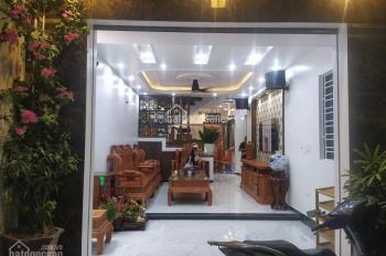 Bán nhà đẹp phố Trung Hành, Đằng Lâm, Hải An, Hải Phòng
