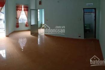 Nhà cho thuê khu K200 Quận Tân Bình 1trệt 2 lầu giá 14tr