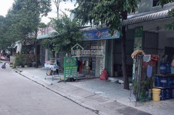 Cần tiền bán nhà trọ 16 phòng trọ giá rẻ gần chợ, khu dân cư. LH: 0969.739.583