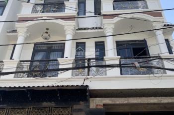 Xoay vốn cần bán nhanh nhà 1T 2L HXH đường 22 Linh Đông - chung cư 4S - đã hoàn công
