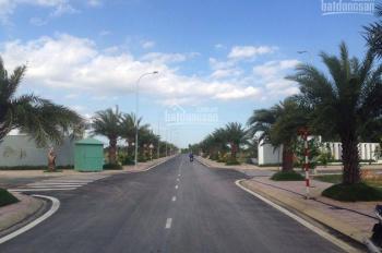 Bán đất nền KDC Nam Khang Residence MT Nguyễn Duy Trinh, giá: 1.8 tỷ/nền, SHR - XDTD, LH 0933619549