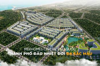 Bán đất xây khách sạn 5 tầng 1 tum có sổ đỏ tại Phú Quốc, LH: 0976 667 406