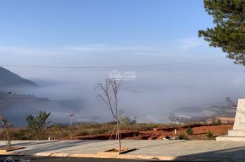Đất Đức Trọng, Lâm Đồng 300tr có sổ sẵn