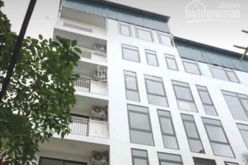Cho thuê căn hộ mini, chung cư mini ở Đình Thôn - Mỹ Đình gần KangNam