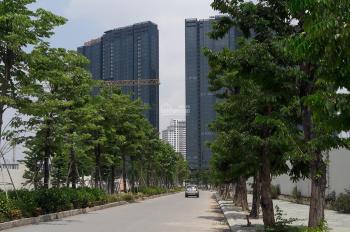 Bán biệt thự An Dương Vương, Tây Hồ, 196m2 x 3T, MT 9,5m, giá 12 tỷ. LH 0912929280