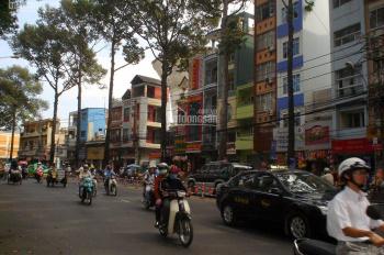 Bán nhà MT Đặng Tất, Nha Trang, 6x33m, chỉ 90 tr/m2