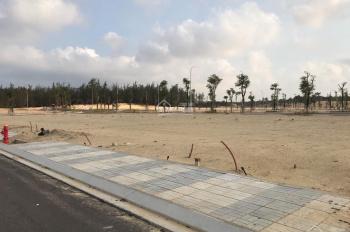 Bán lô góc LK 17 - 29 Nhơn Hội New City, phân khu 4, Quy Nhơn, Bình Định