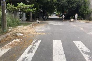 Bán nhà cấp 4 đường 5m5 - Quận Sơn Trà